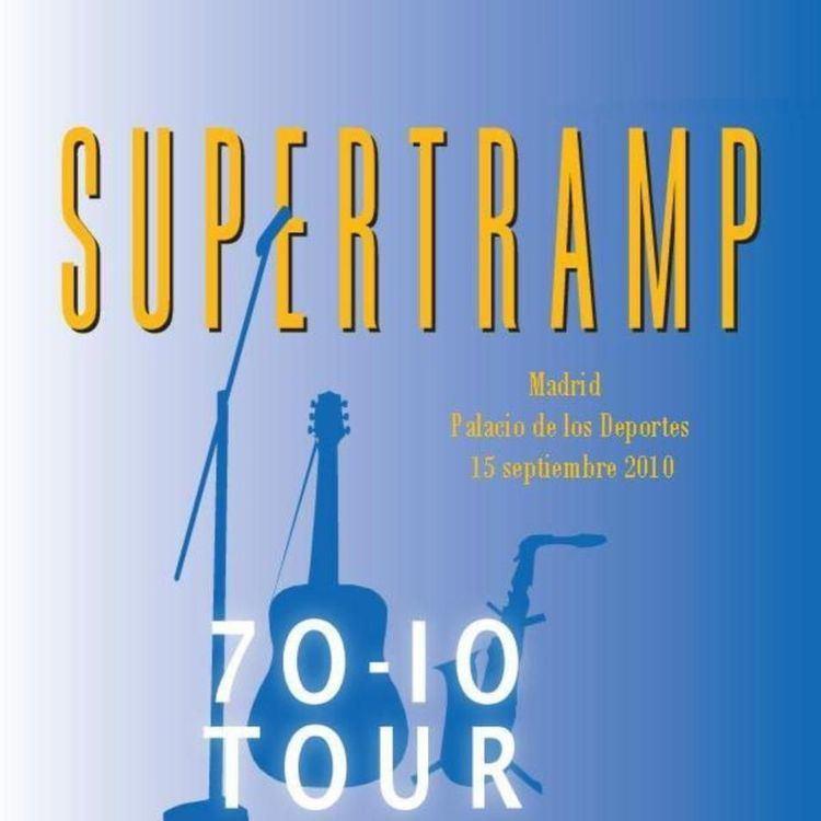 70-10 Tour wwwmusicbazaarcomalbumimagesvol10038448449