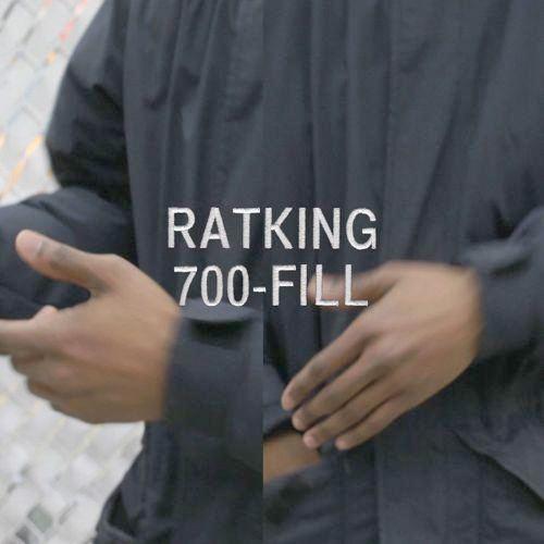 700-Fill 2dopeboyzcomwpcontentuploads201503ratking7