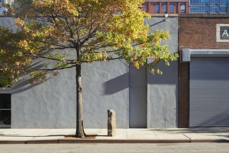 7000 Oaks Dia Visit Joseph Beuys 7000 Oaks