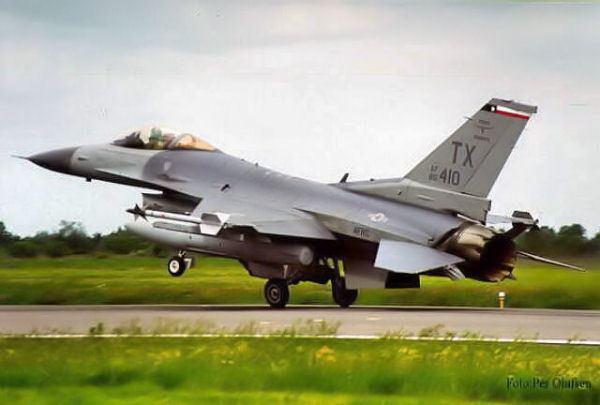 704th Fighter Squadron