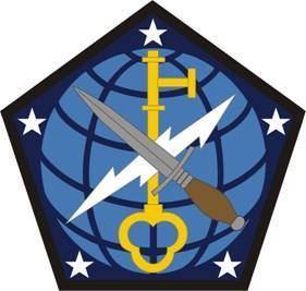 704th Military Intelligence Brigade