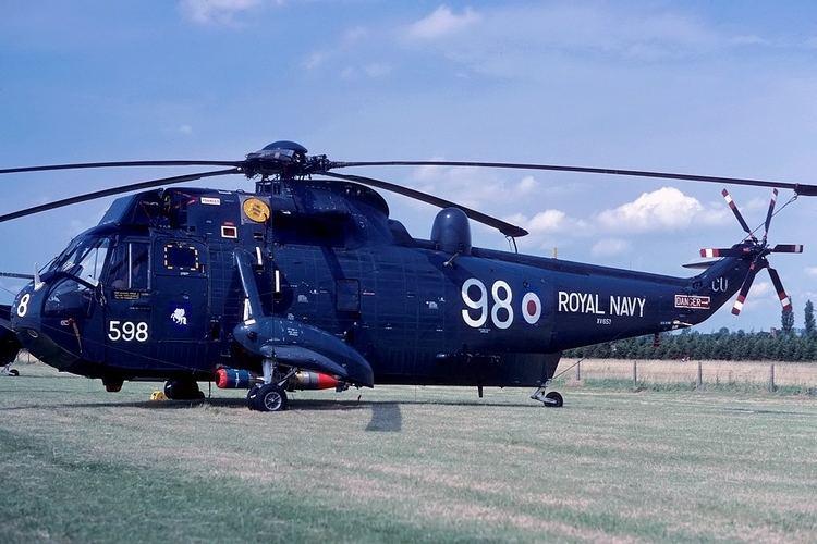 706 Naval Air Squadron