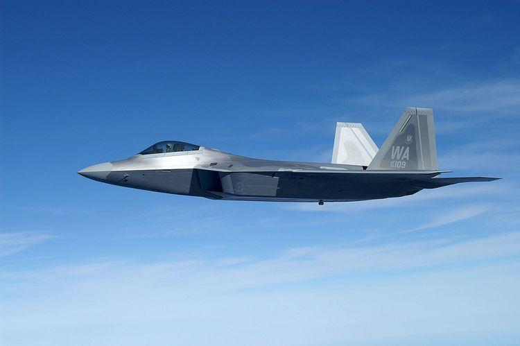 706th Fighter Squadron