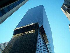 707 17th Street httpsuploadwikimediaorgwikipediacommonsthu