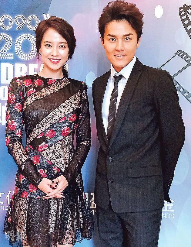 708090 (film) Song Jihyo to star in Chinese movie lt708090gt alongside Kenji Wu