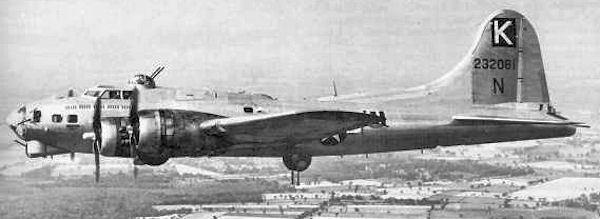 708th Bombardment Squadron
