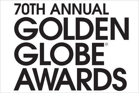 70th Golden Globe Awards desihitnettemplatesadminassetsuploadThe2070