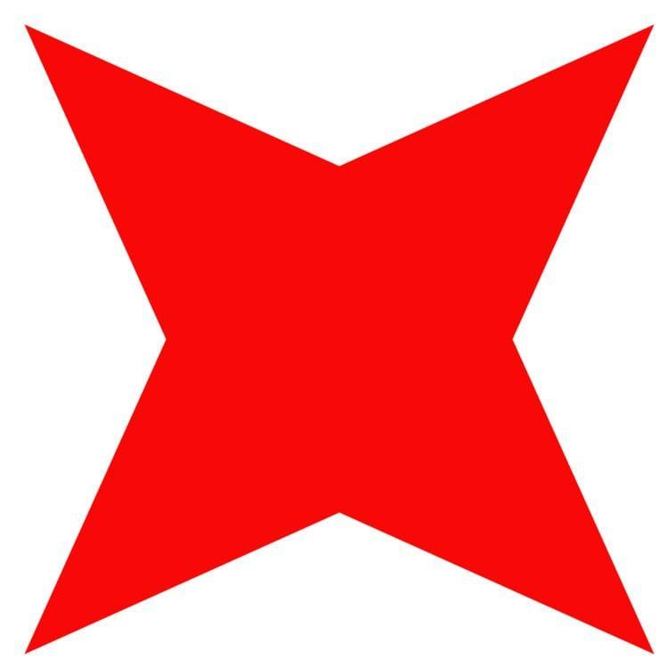 70th Infantry Division (United Kingdom)