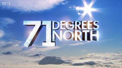 71 Degrees North httpsuploadwikimediaorgwikipediaen11a71