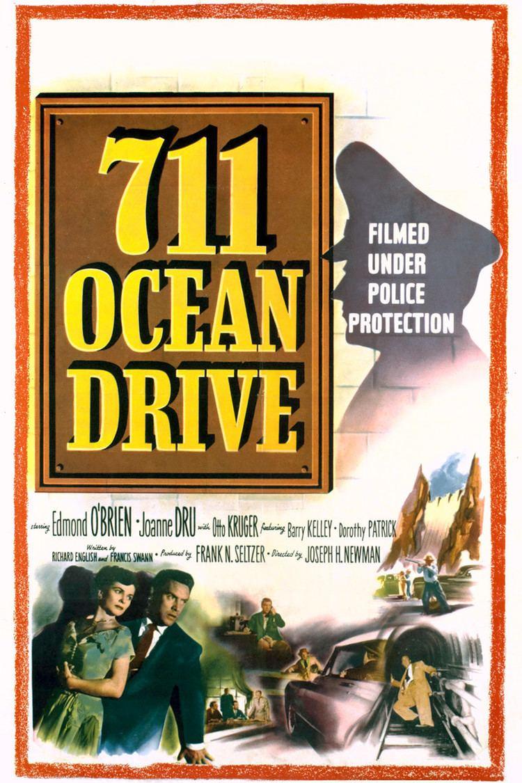 711 Ocean Drive wwwgstaticcomtvthumbmovieposters4479p4479p