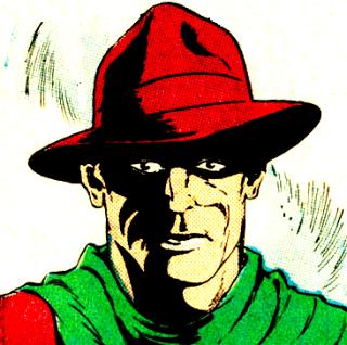 711 (Quality Comics) static1comicvinecomuploadsscalesmall095412