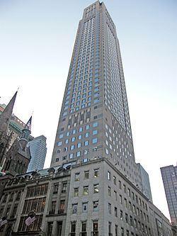 712 Fifth Avenue httpsuploadwikimediaorgwikipediacommonsthu