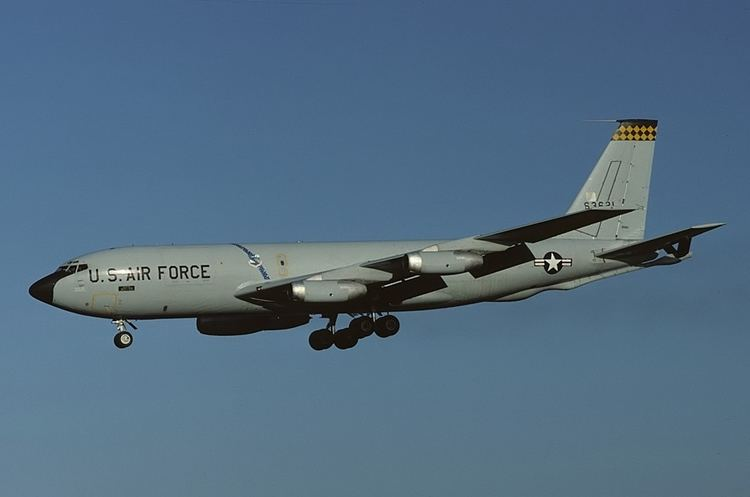 712th Expeditionary Air Refueling Squadron