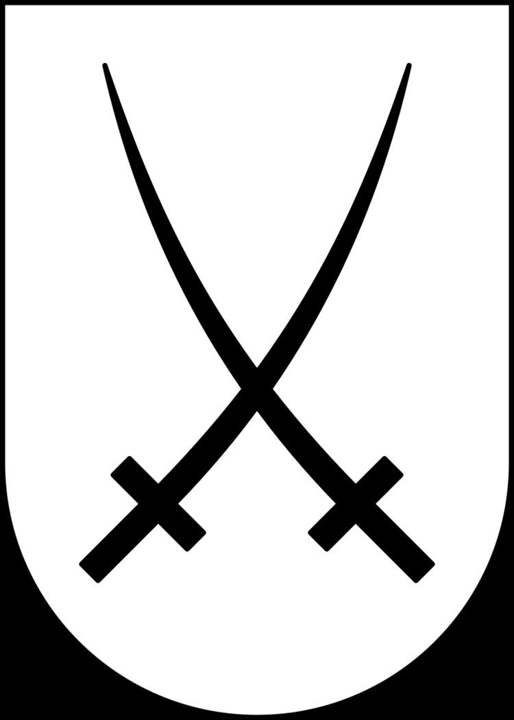 712th Infantry Division (Wehrmacht)