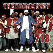 718 (album) httpsuploadwikimediaorgwikipediaenthumbe