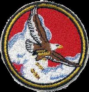 718th Intelligence Squadron