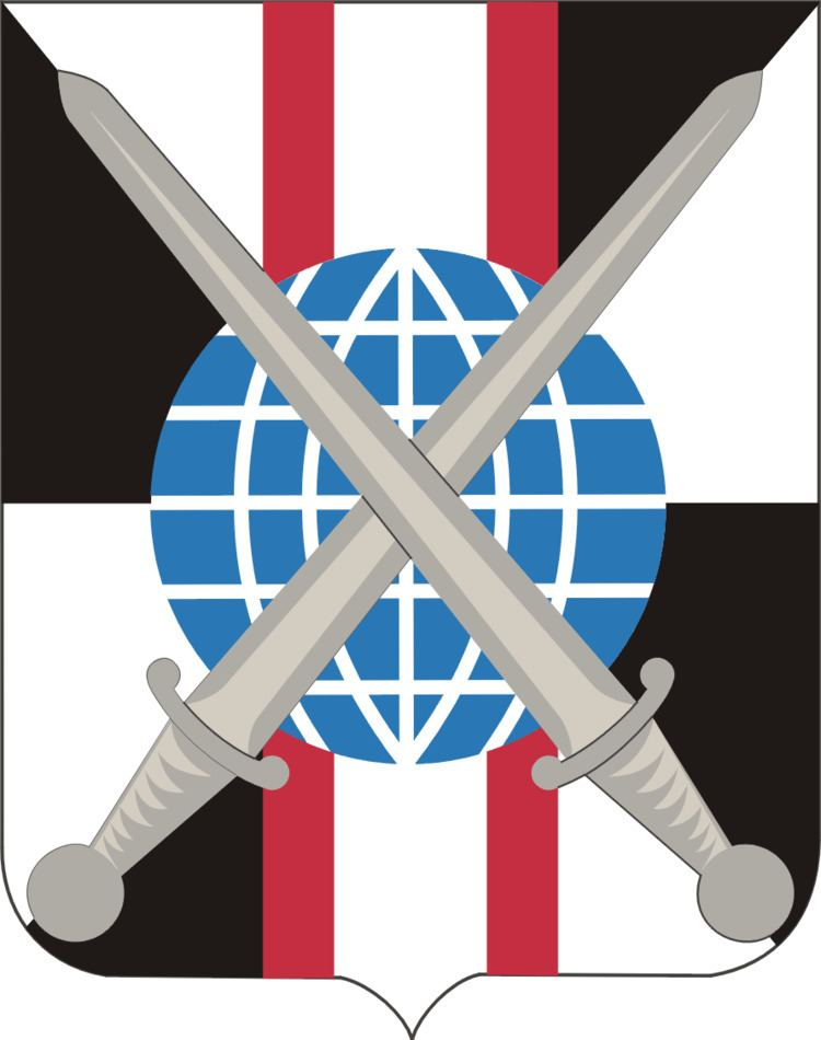 719th Military Intelligence Battalion (United States)