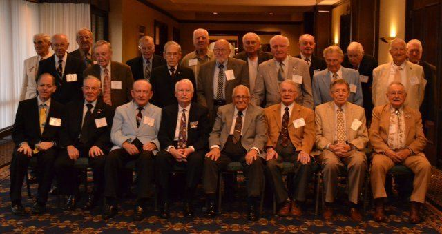 71st Infantry Division (United States) Huntsville hosts 71st Infantry Division reunion Article The