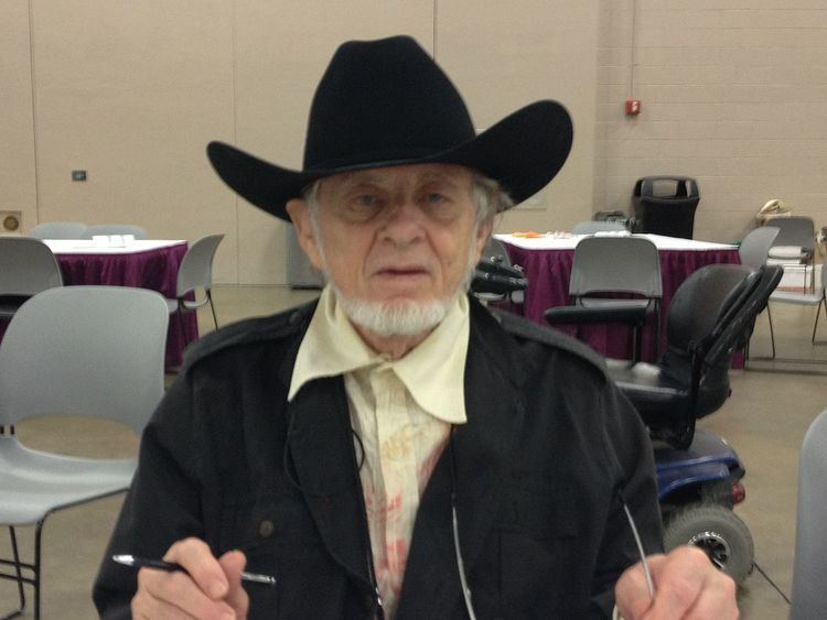 71st World Science Fiction Convention