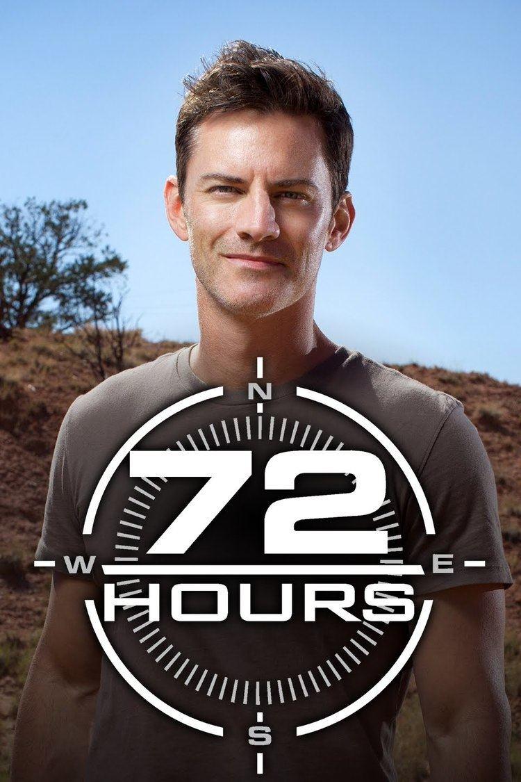72 Hours (TV series) wwwgstaticcomtvthumbtvbanners9259525p925952