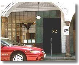 72 Market Street Oyster Bar and Grill wwwseeingstarscomImagesslides72MarketStreet