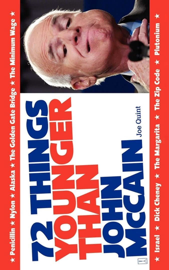 72 Things Younger Than John McCain t2gstaticcomimagesqtbnANd9GcTPhU5tXQEr9DnjH