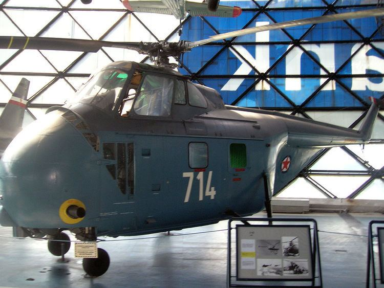 722nd Anti-Armored Helicopter Squadron