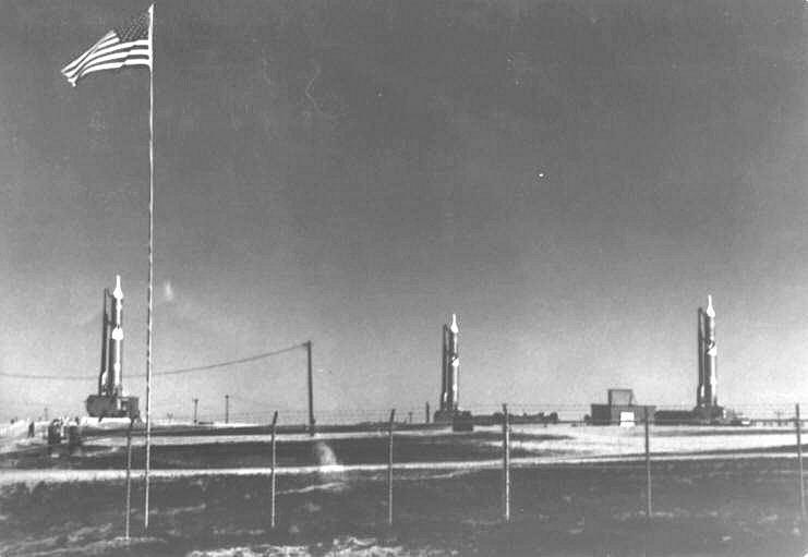 724th Strategic Missile Squadron