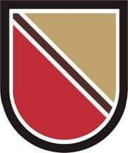 725th Support Battalion (United States)