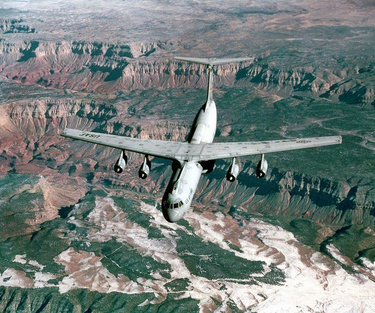 729th Airlift Squadron