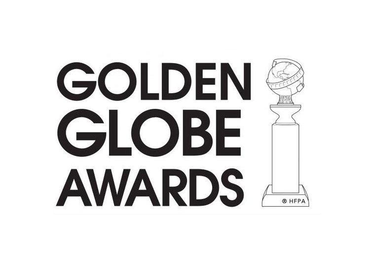 72nd Golden Globe Awards rubyhornetcomwpcontentuploads201412goldeng