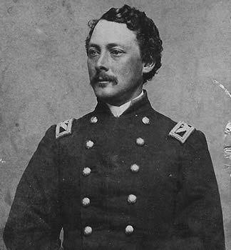 72nd New York Volunteer Infantry Regiment
