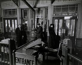 72nd Street (IRT Ninth Avenue Line) httpsuploadwikimediaorgwikipediacommonsthu