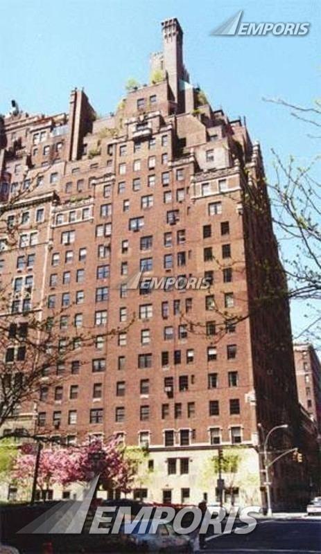 730 Park Avenue 730 Park Avenue New York City 114231 EMPORIS