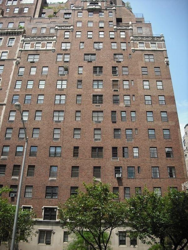 730 Park Avenue 730 Park Ave in Lenox Hill Sales Rentals Floorplans StreetEasy