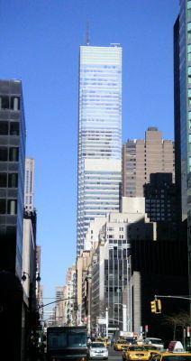 731 Lexington Avenue httpsuploadwikimediaorgwikipediacommons99