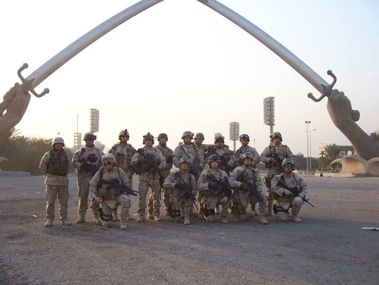 732nd Expeditionary Security Forces Squadron wwwusafpoliceorguploads382138210033526356