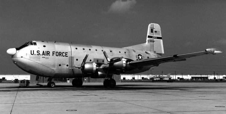 733d Military Airlift Squadron