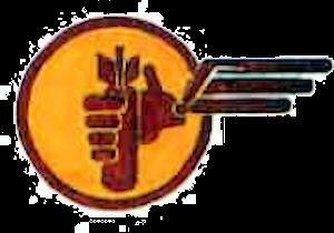 735th Bombardment Squadron