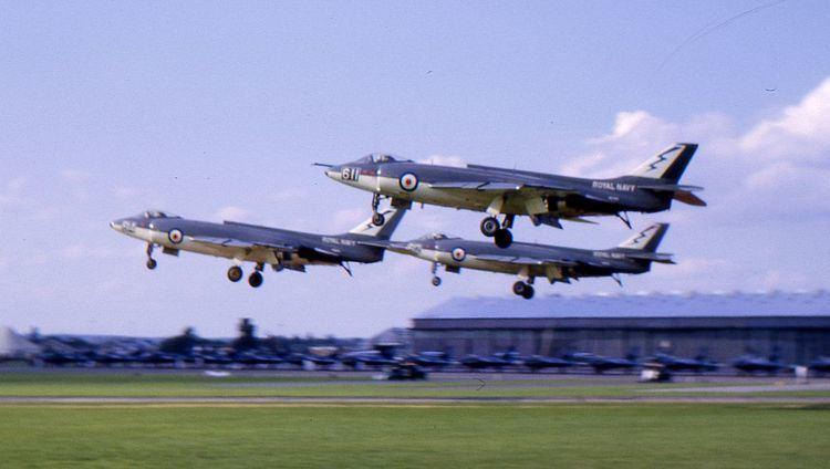 736 Naval Air Squadron