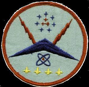 73d Bombardment Squadron