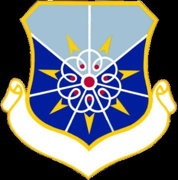 73d Space Group