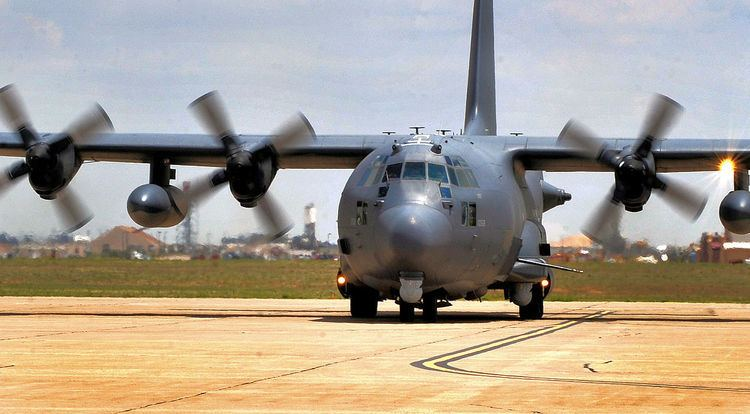 73d Special Operations Squadron