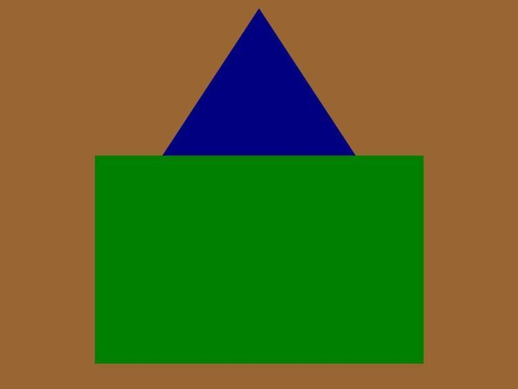 73rd Battalion (Royal Highlanders of Canada), CEF