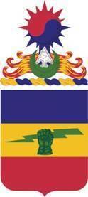 73rd Cavalry Regiment
