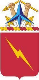 73rd Field Artillery Regiment