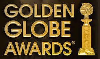 73rd Golden Globe Awards laguestlistcomwpcontentuploads201512url4jpg