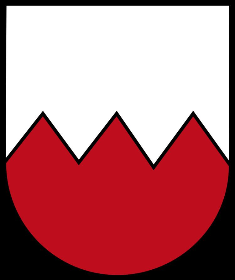 73rd Infantry Division (Wehrmacht)