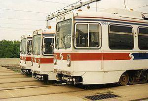 73rd Street station httpsuploadwikimediaorgwikipediacommonsthu