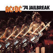 '74 Jailbreak httpsuploadwikimediaorgwikipediaenthumbd